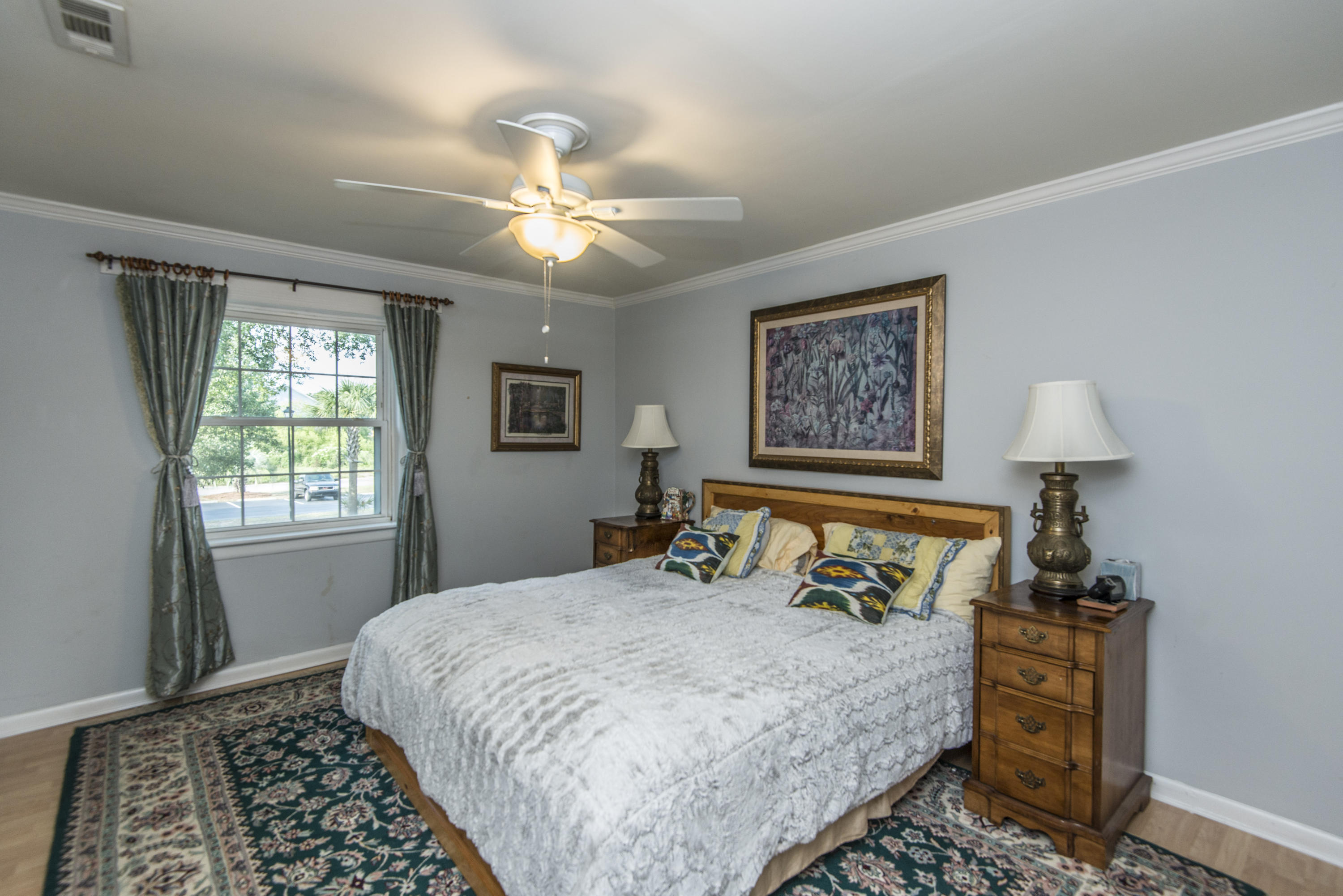 Rivers Point Row Homes For Sale - 21 Rivers Point Row, Charleston, SC - 22