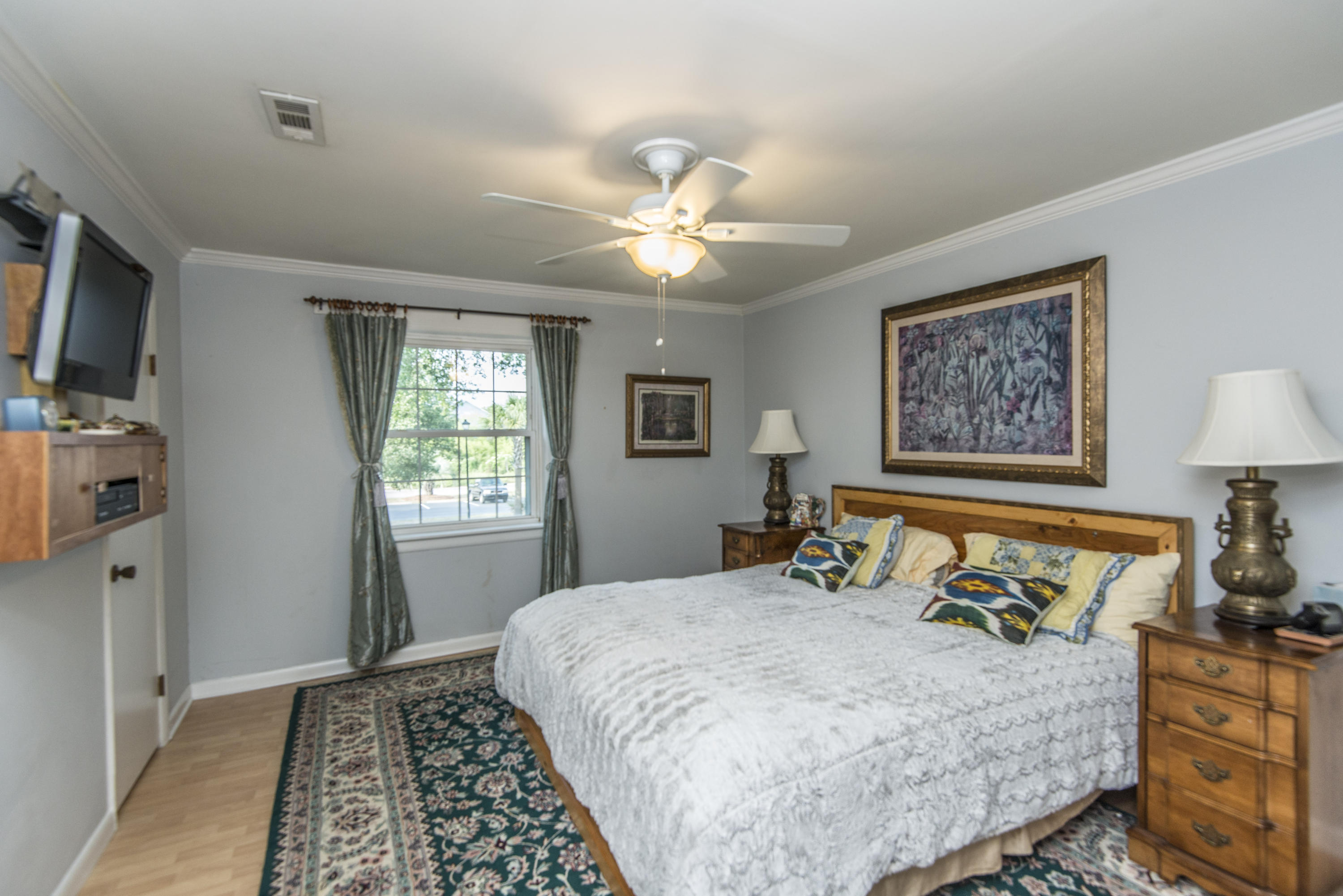 Rivers Point Row Homes For Sale - 21 Rivers Point Row, Charleston, SC - 27