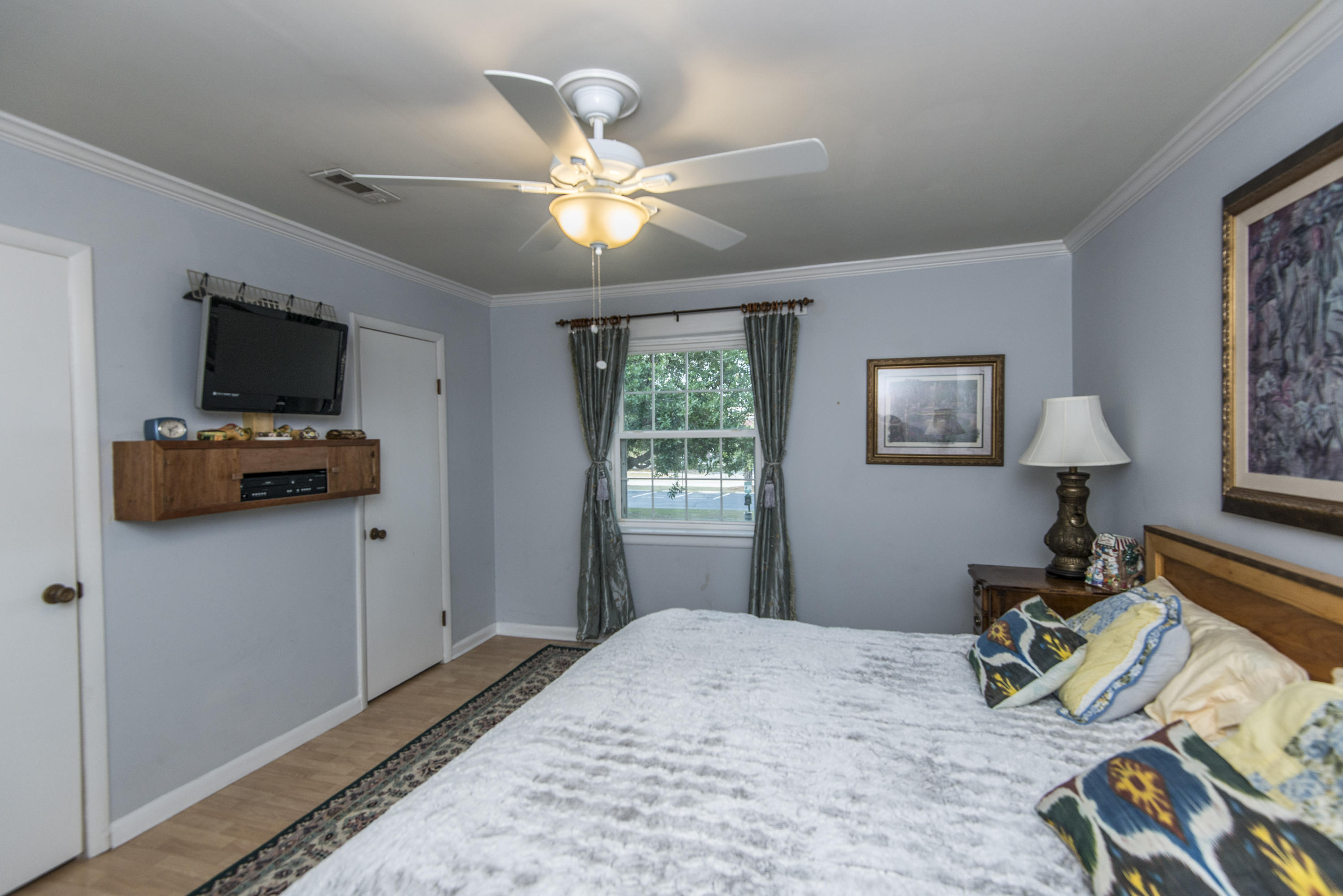 Rivers Point Row Homes For Sale - 21 Rivers Point Row, Charleston, SC - 13