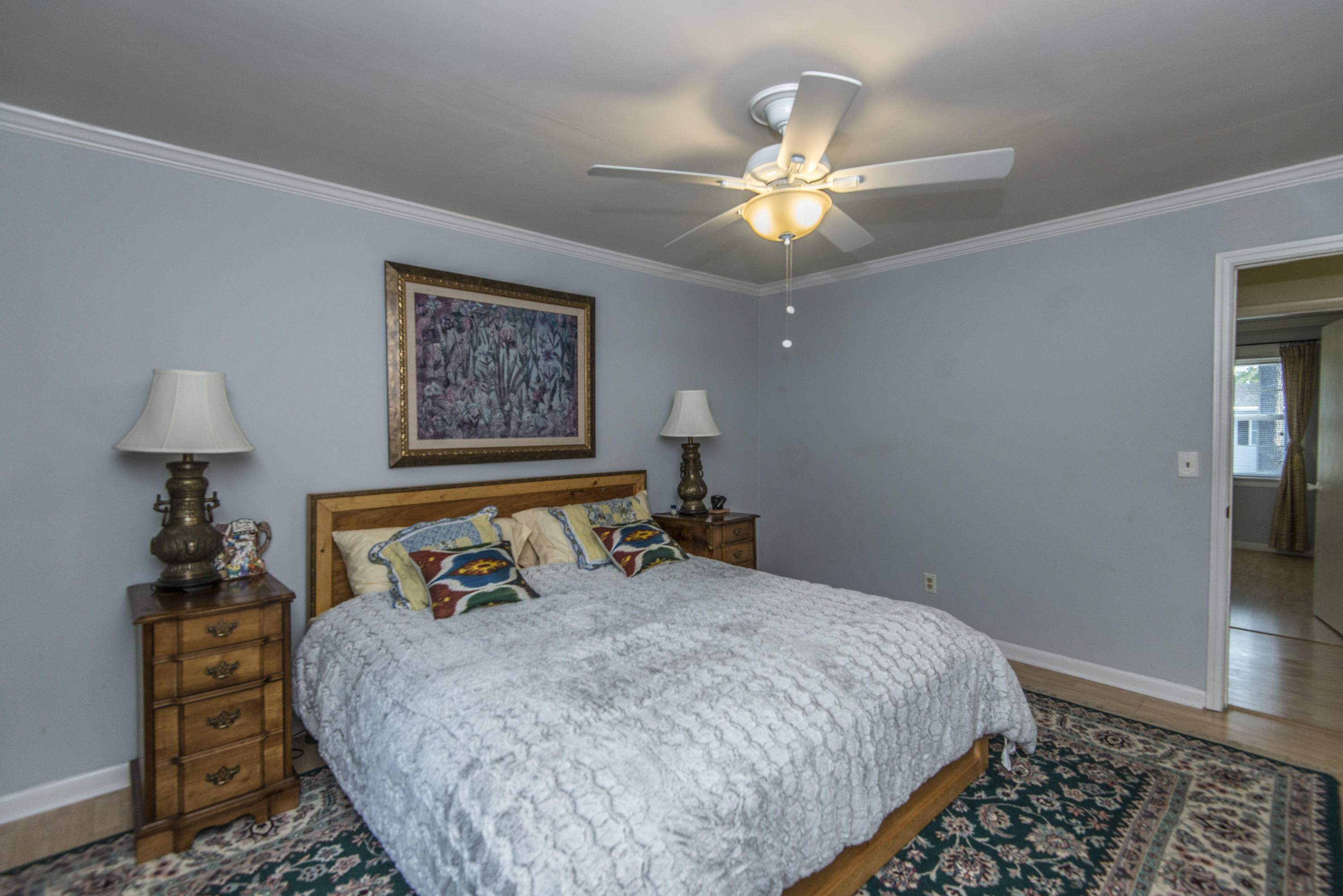 Rivers Point Row Homes For Sale - 21 Rivers Point Row, Charleston, SC - 26