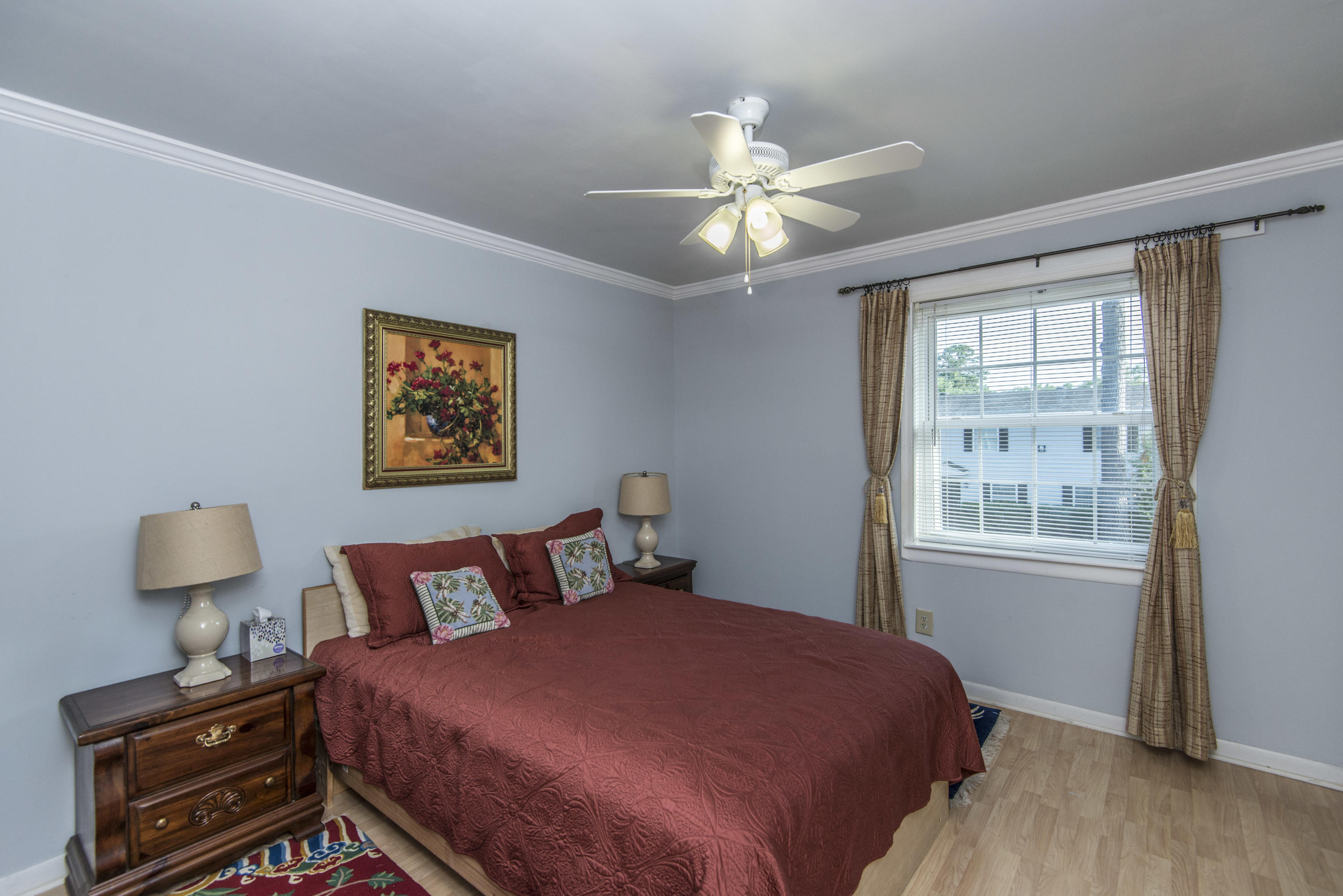 Rivers Point Row Homes For Sale - 21 Rivers Point Row, Charleston, SC - 21