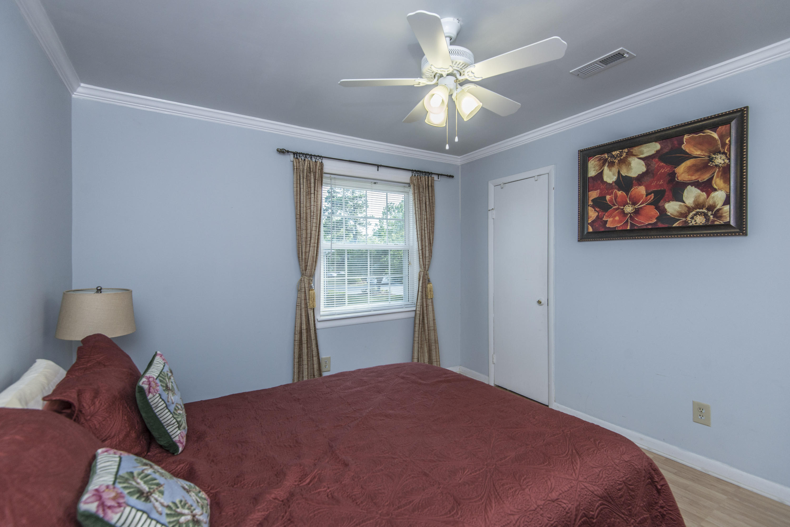 Rivers Point Row Homes For Sale - 21 Rivers Point Row, Charleston, SC - 15
