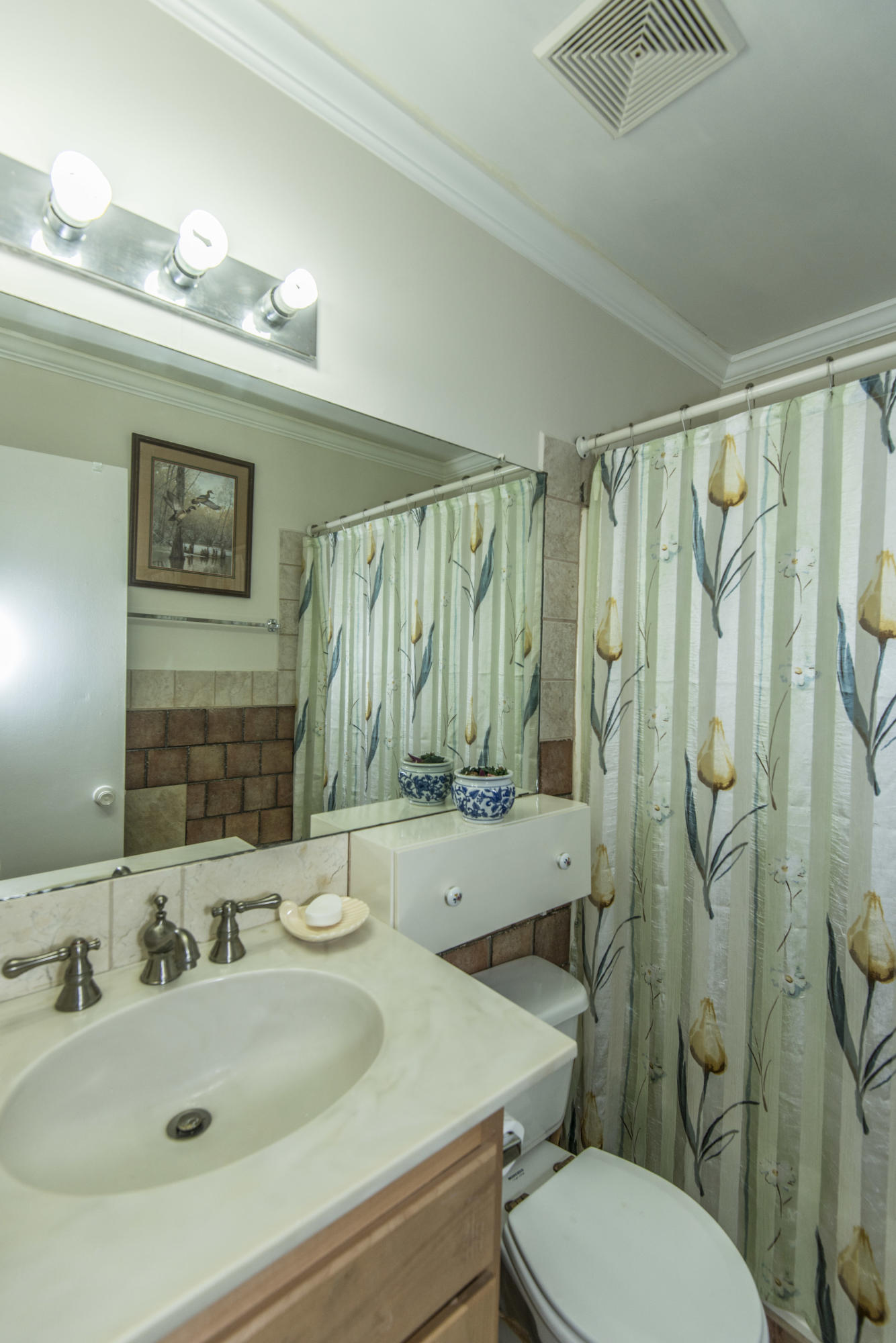 Rivers Point Row Homes For Sale - 21 Rivers Point Row, Charleston, SC - 19