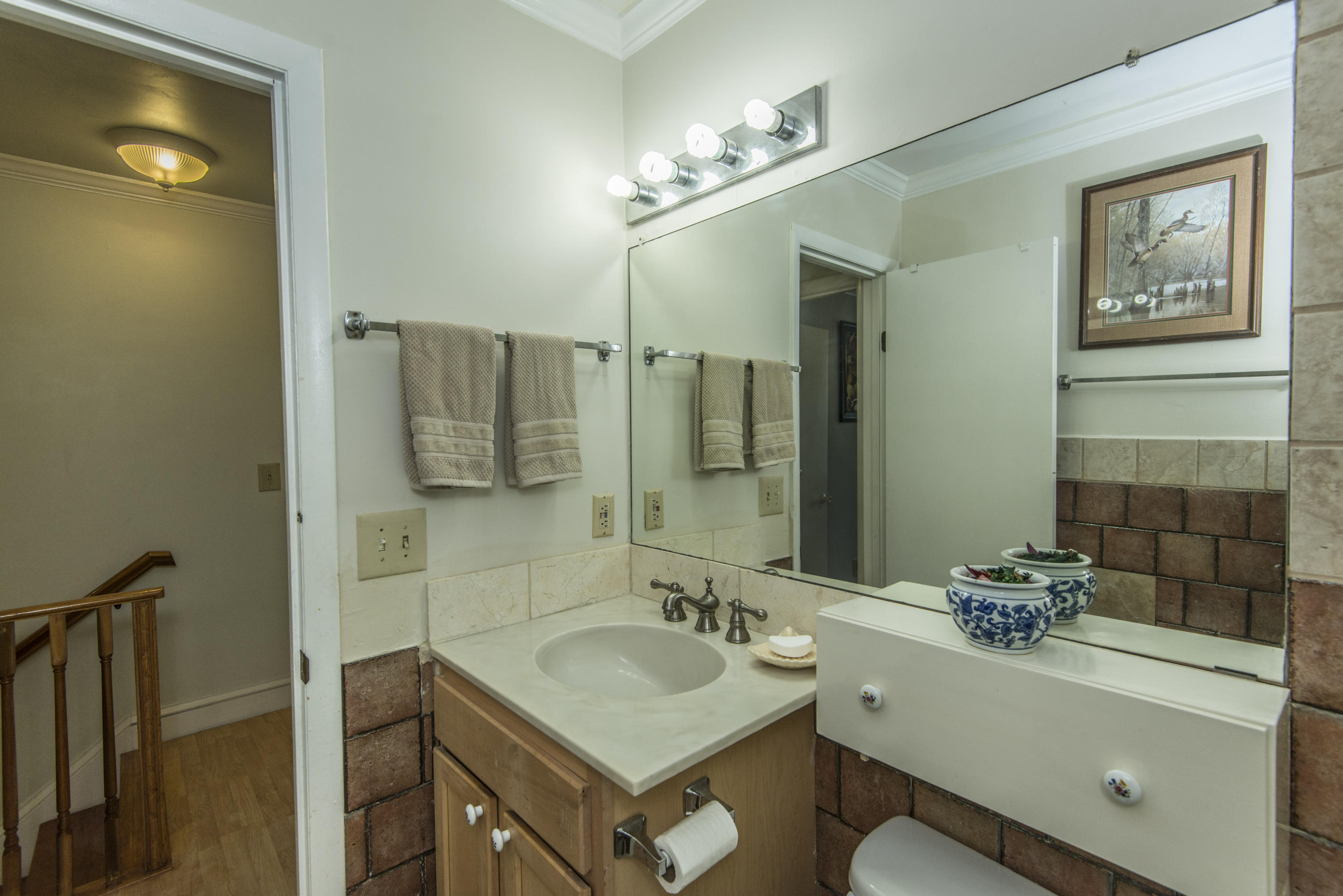 Rivers Point Row Homes For Sale - 21 Rivers Point Row, Charleston, SC - 18