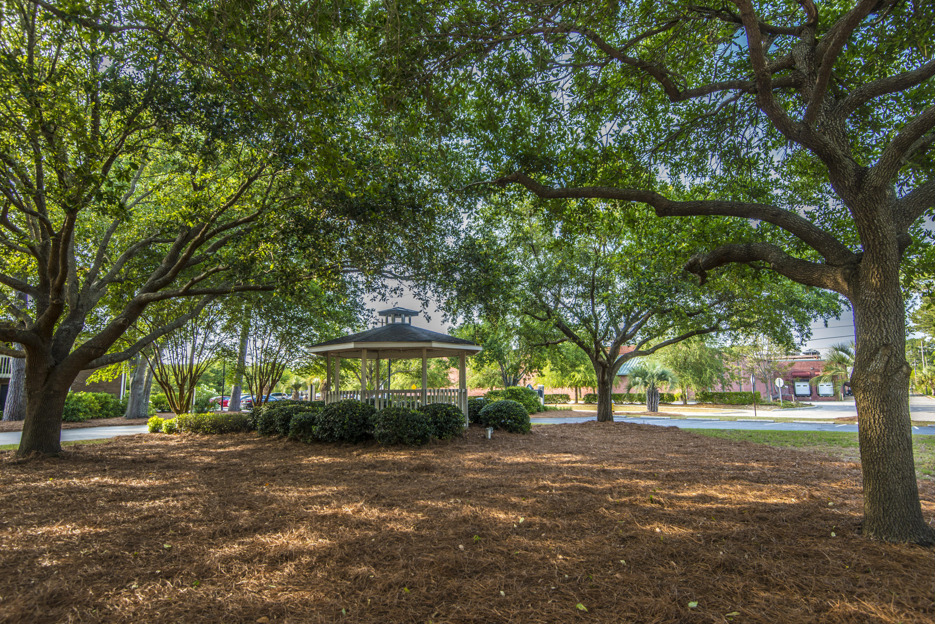 Rivers Point Row Homes For Sale - 21 Rivers Point Row, Charleston, SC - 16