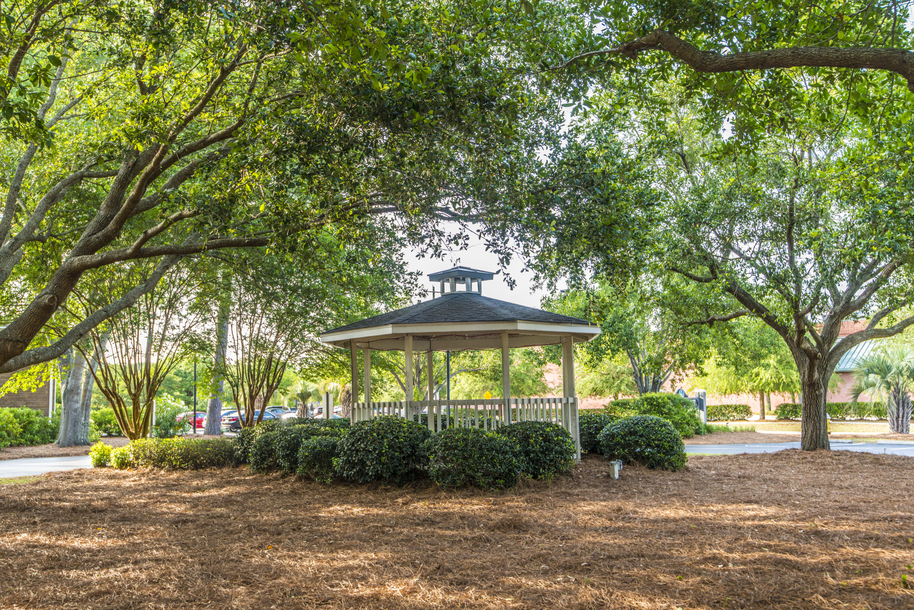 Rivers Point Row Homes For Sale - 21 Rivers Point Row, Charleston, SC - 12