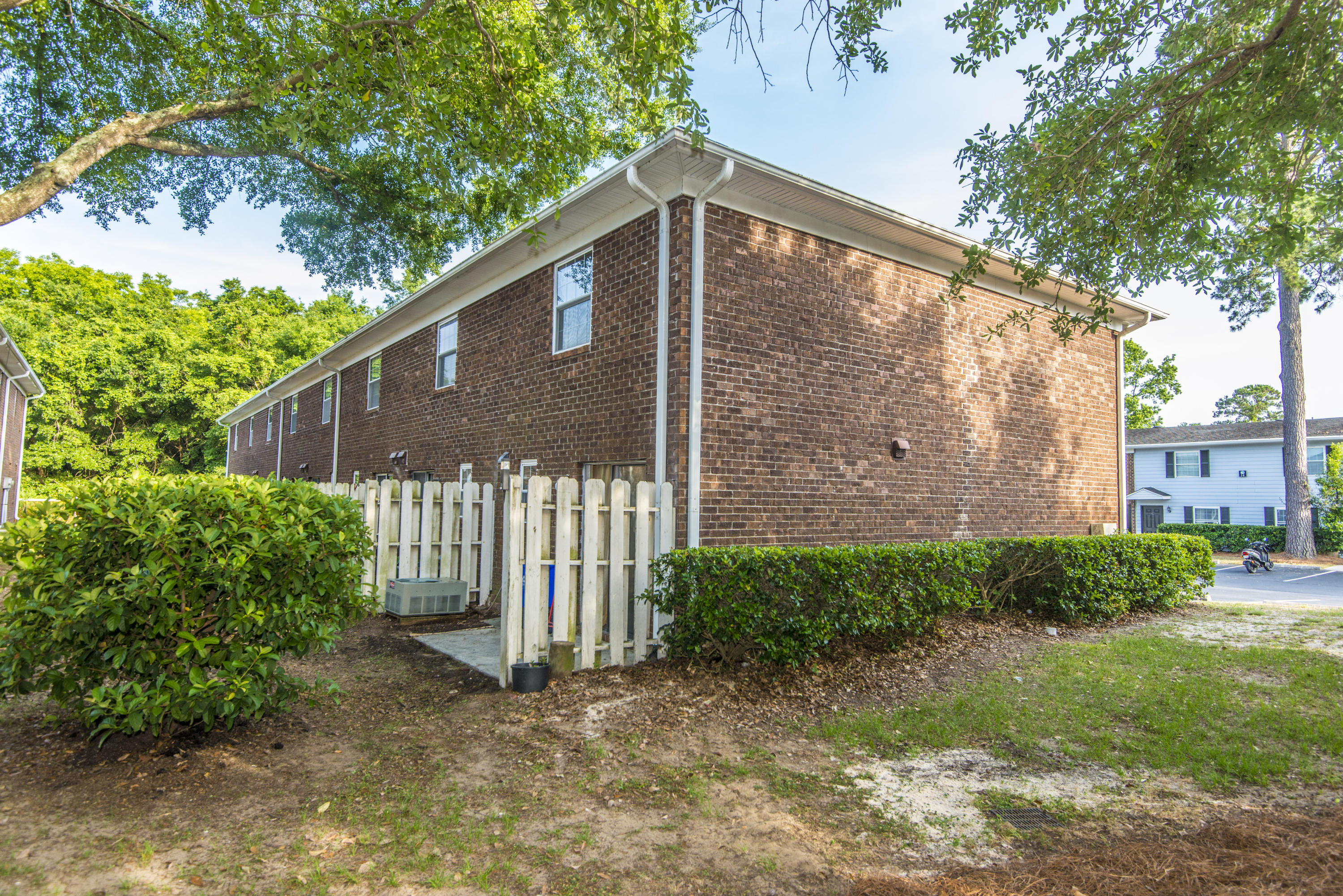 Rivers Point Row Homes For Sale - 21 Rivers Point Row, Charleston, SC - 14