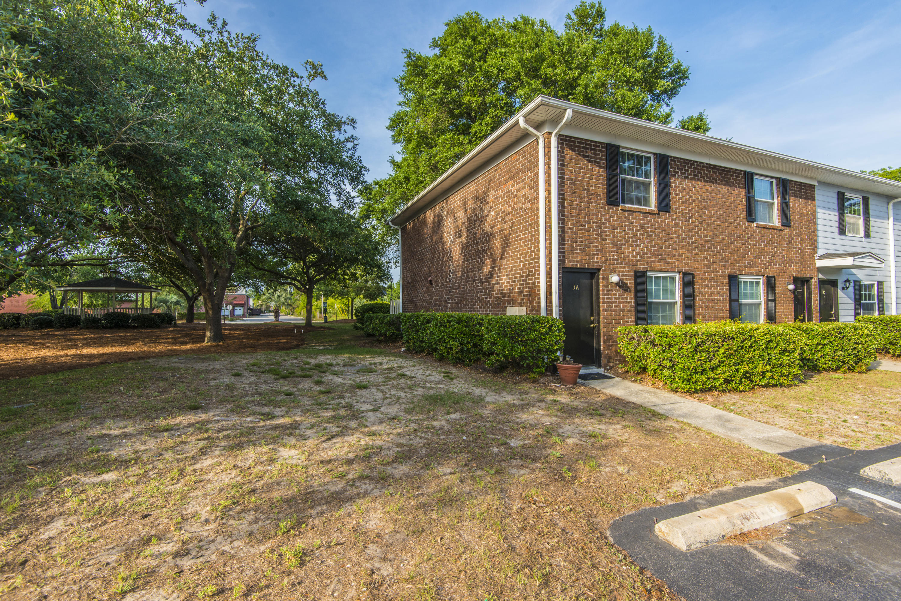 Rivers Point Row Homes For Sale - 21 Rivers Point Row, Charleston, SC - 11