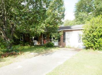 5 Cranford Road Goose Creek, SC 29445