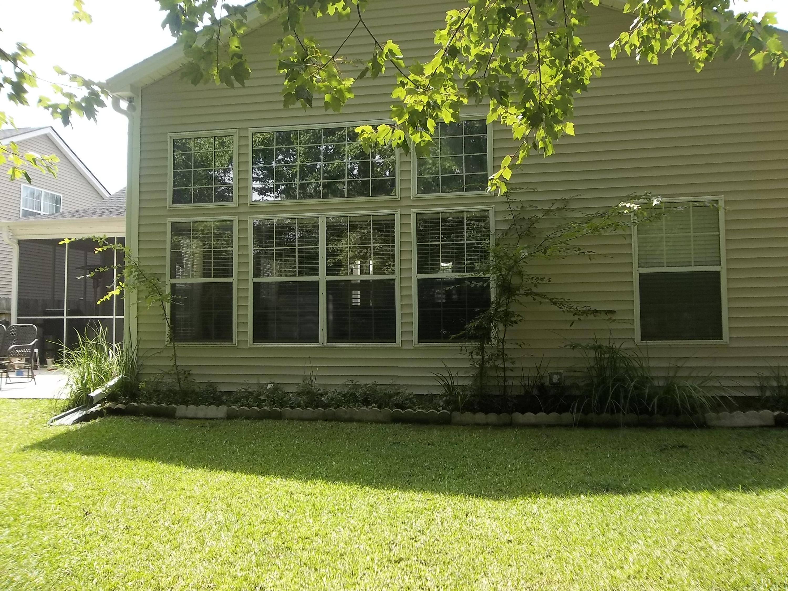 216 Hampton Bluff Drive Charleston, SC 29414