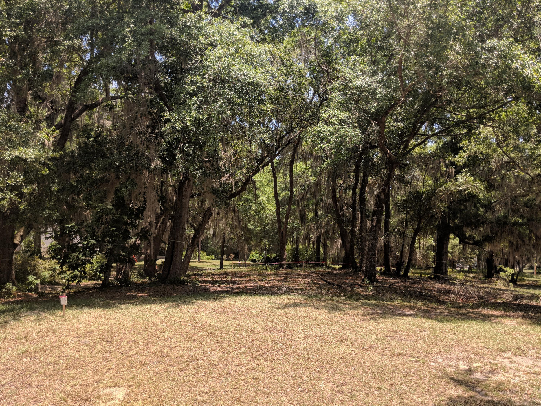 4139 Nature View Circle Johns Island, SC 29455