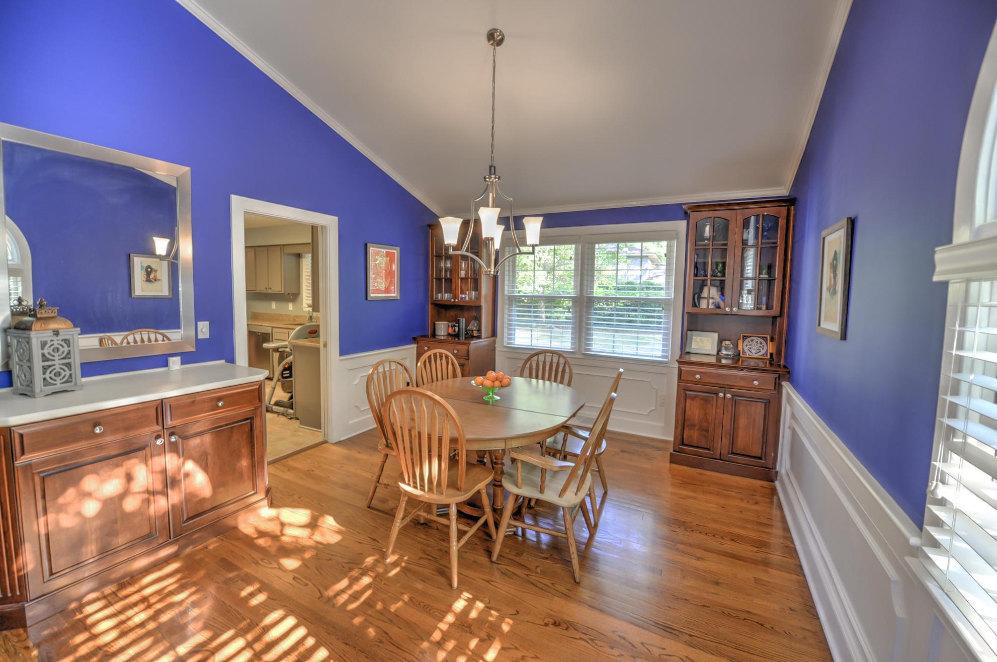 Huntington Woods Homes For Sale - 1421 Parkshore, Charleston, SC - 39