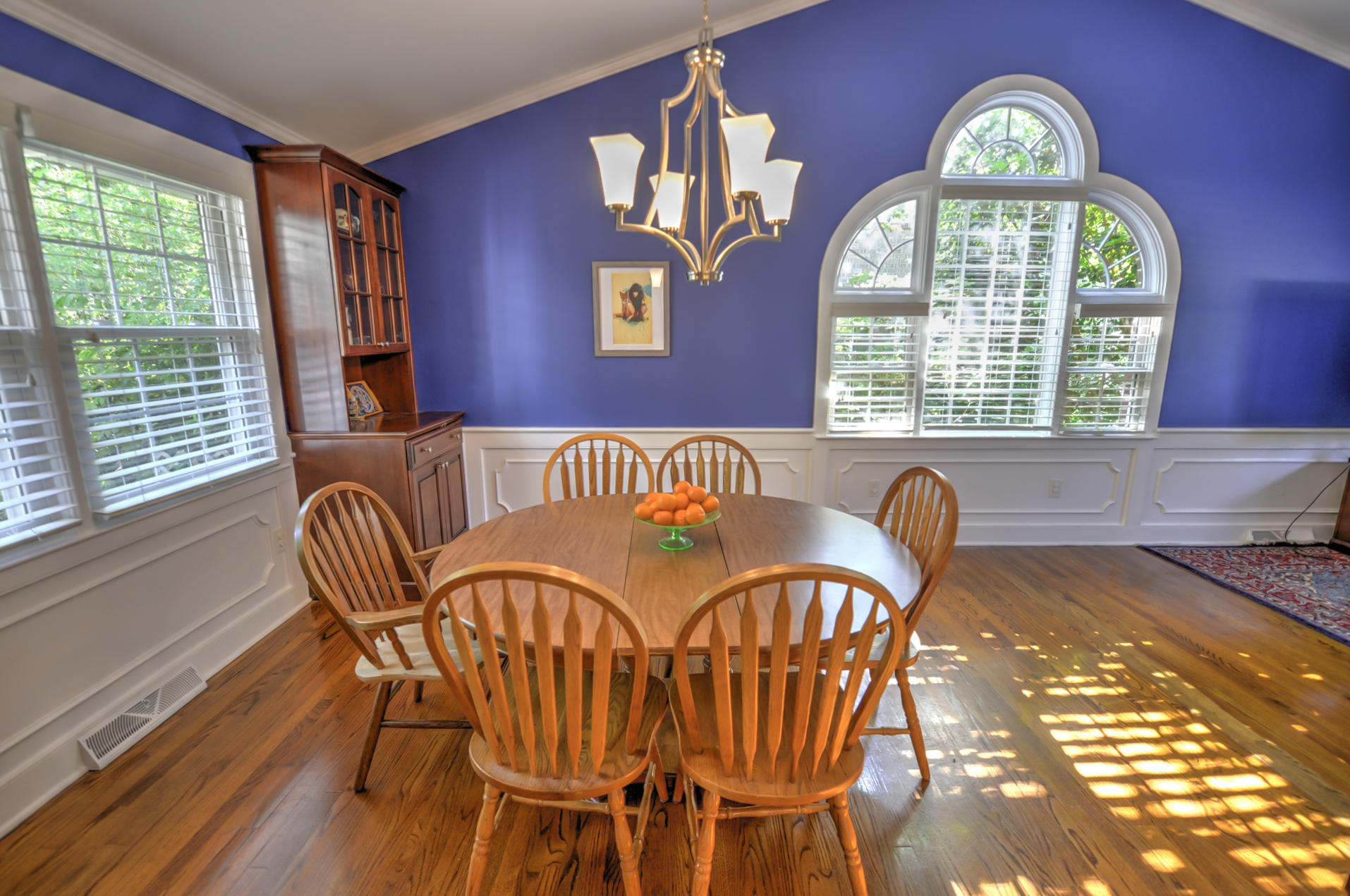 Huntington Woods Homes For Sale - 1421 Parkshore, Charleston, SC - 35