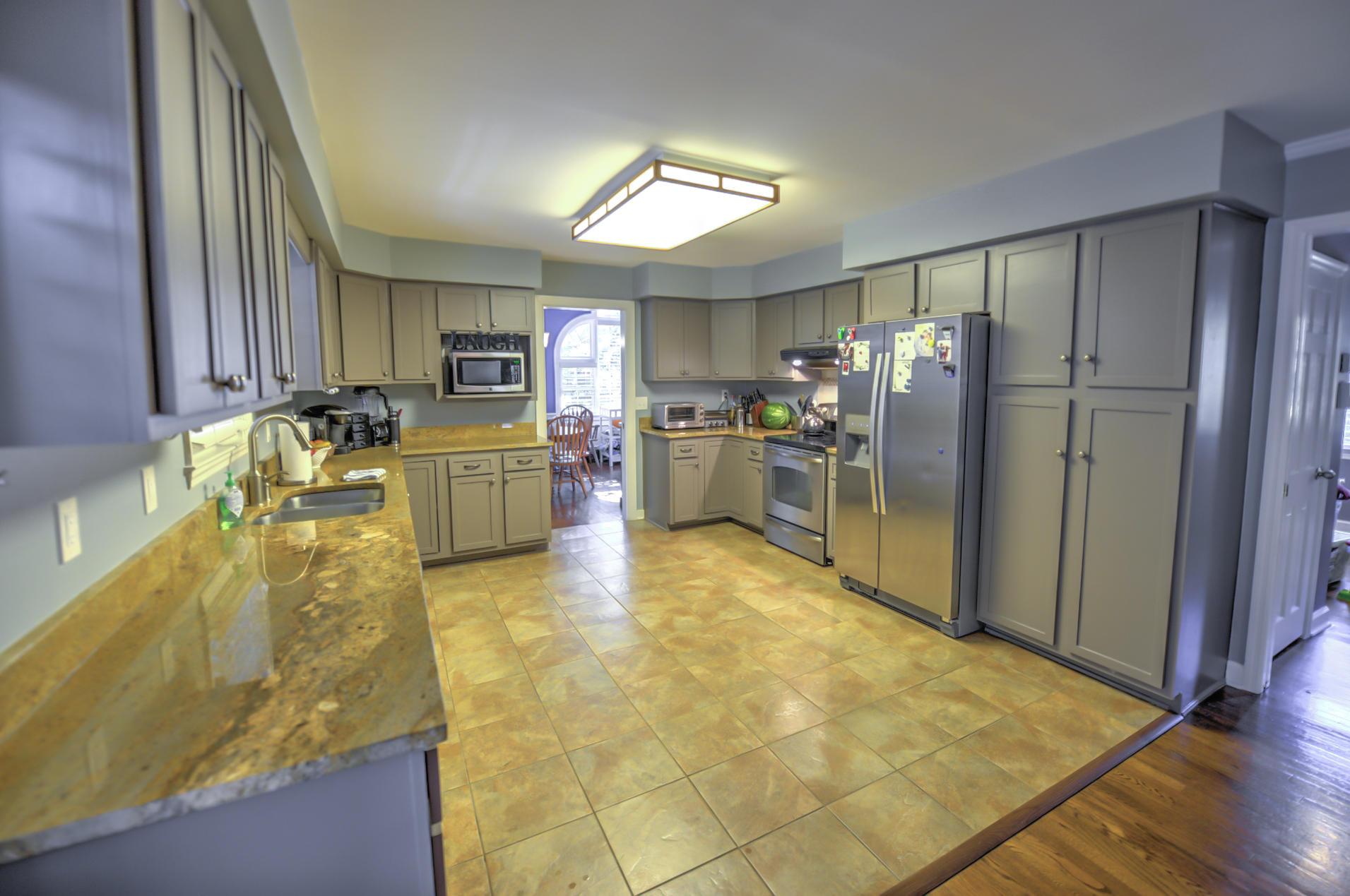 Huntington Woods Homes For Sale - 1421 Parkshore, Charleston, SC - 36