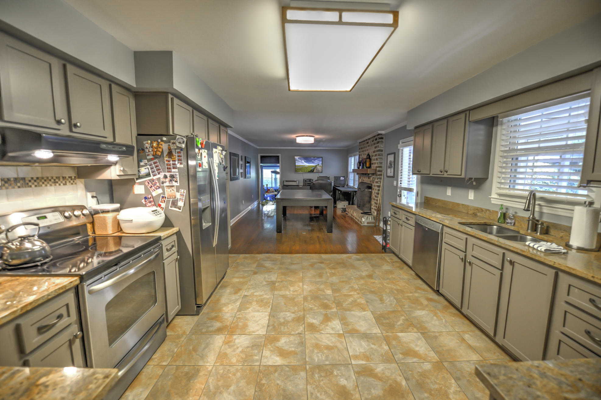 Huntington Woods Homes For Sale - 1421 Parkshore, Charleston, SC - 34