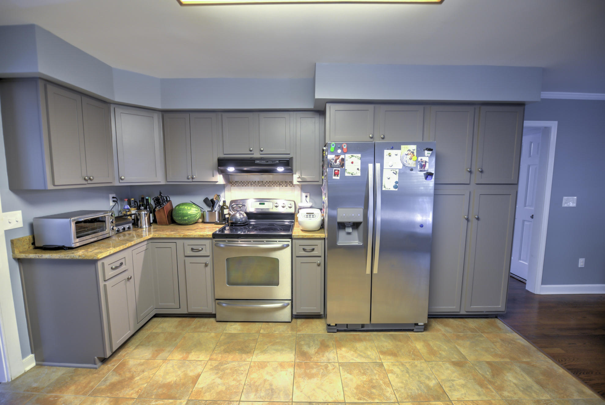 Huntington Woods Homes For Sale - 1421 Parkshore, Charleston, SC - 33