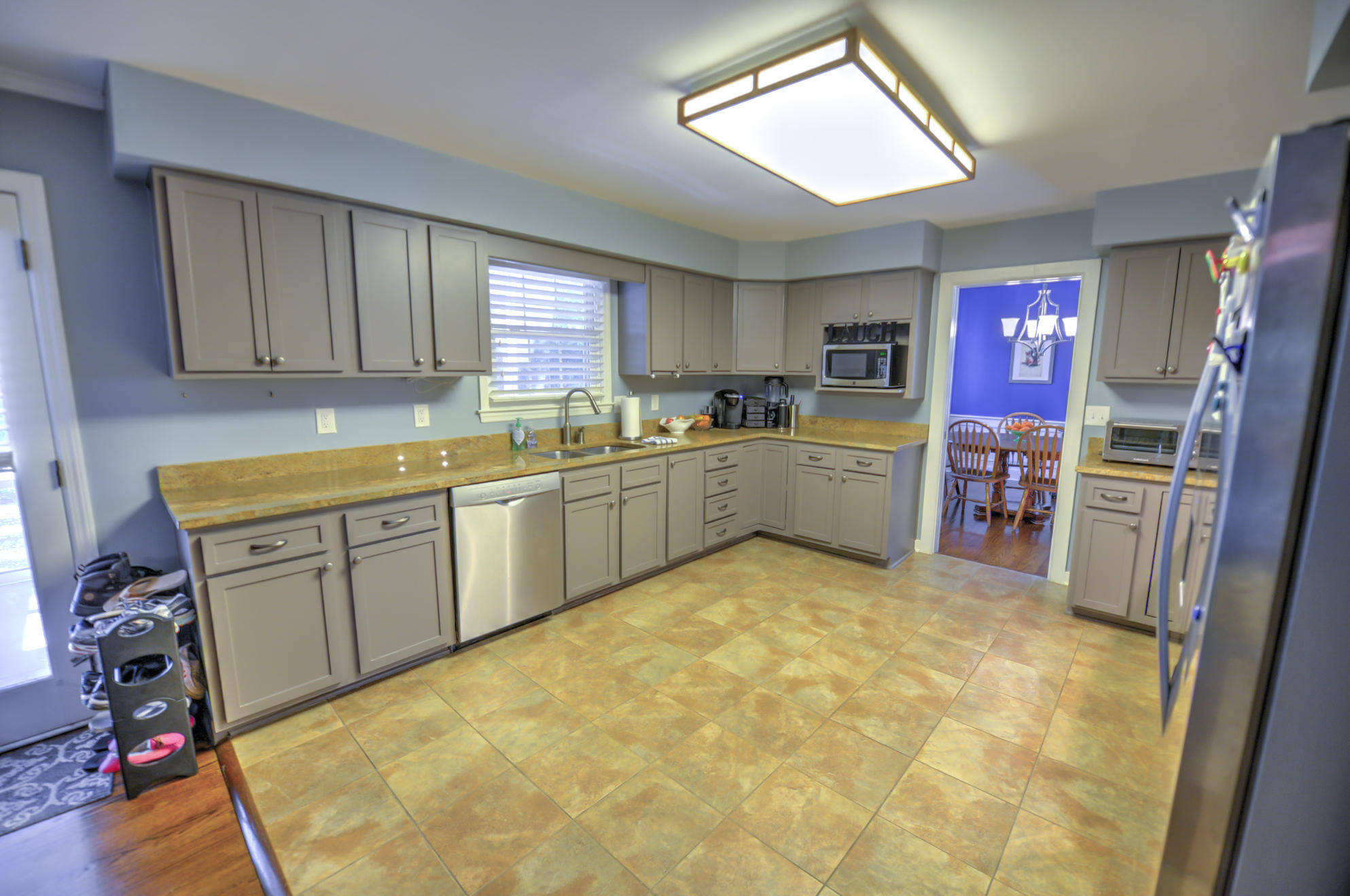 Huntington Woods Homes For Sale - 1421 Parkshore, Charleston, SC - 32