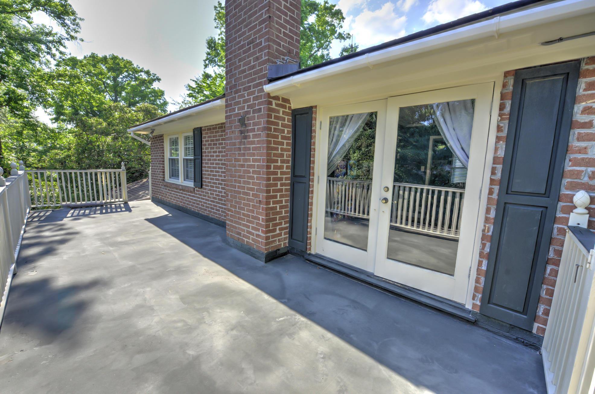 Huntington Woods Homes For Sale - 1421 Parkshore, Charleston, SC - 28