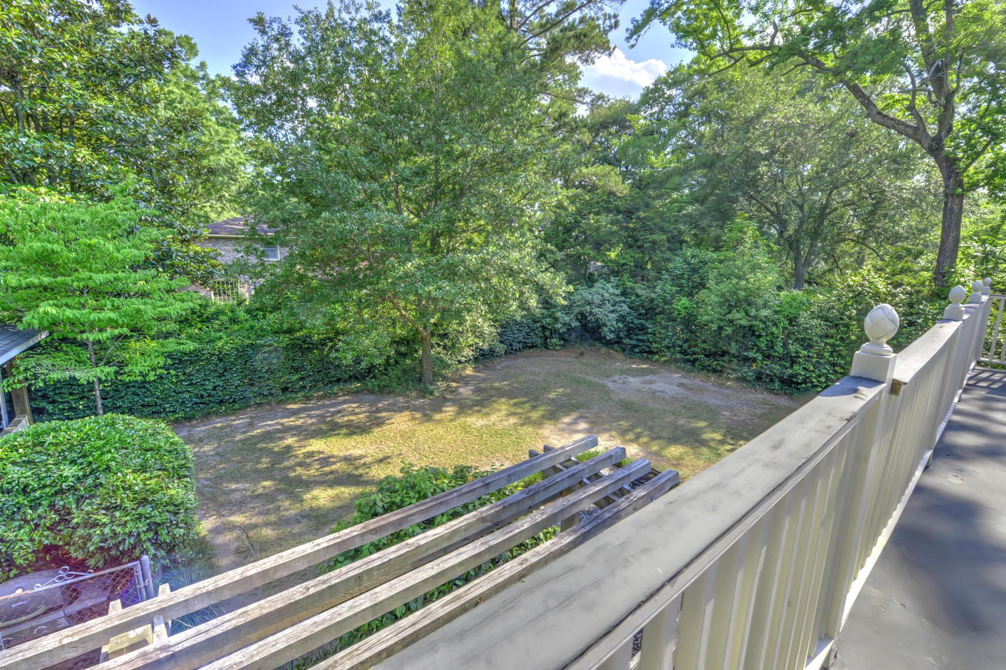 Huntington Woods Homes For Sale - 1421 Parkshore, Charleston, SC - 22