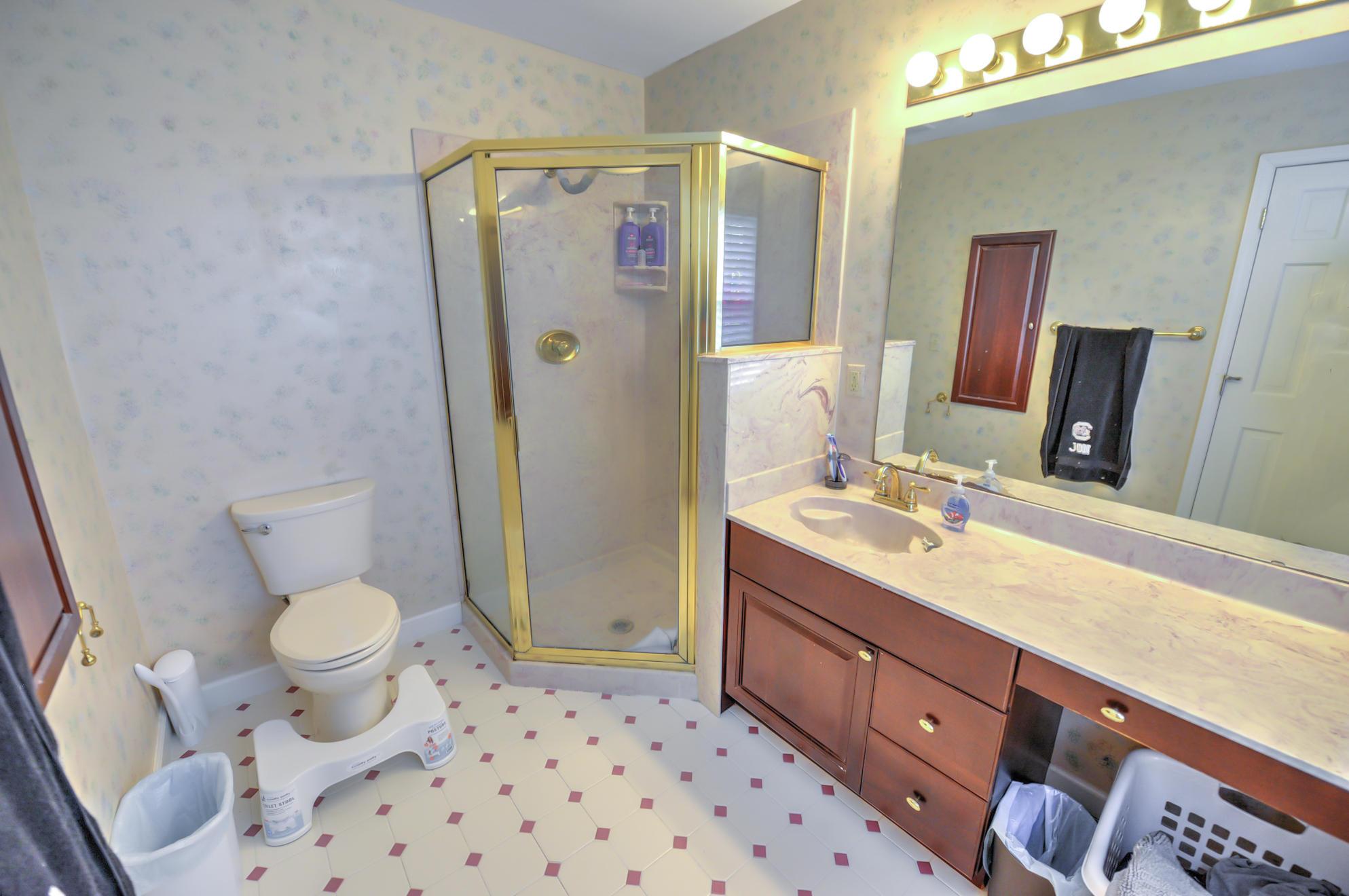 Huntington Woods Homes For Sale - 1421 Parkshore, Charleston, SC - 19