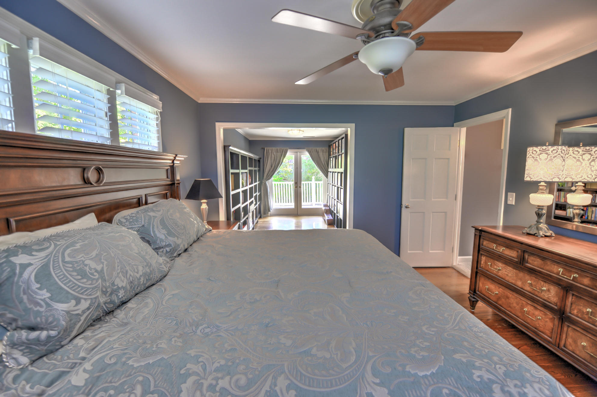 Huntington Woods Homes For Sale - 1421 Parkshore, Charleston, SC - 25