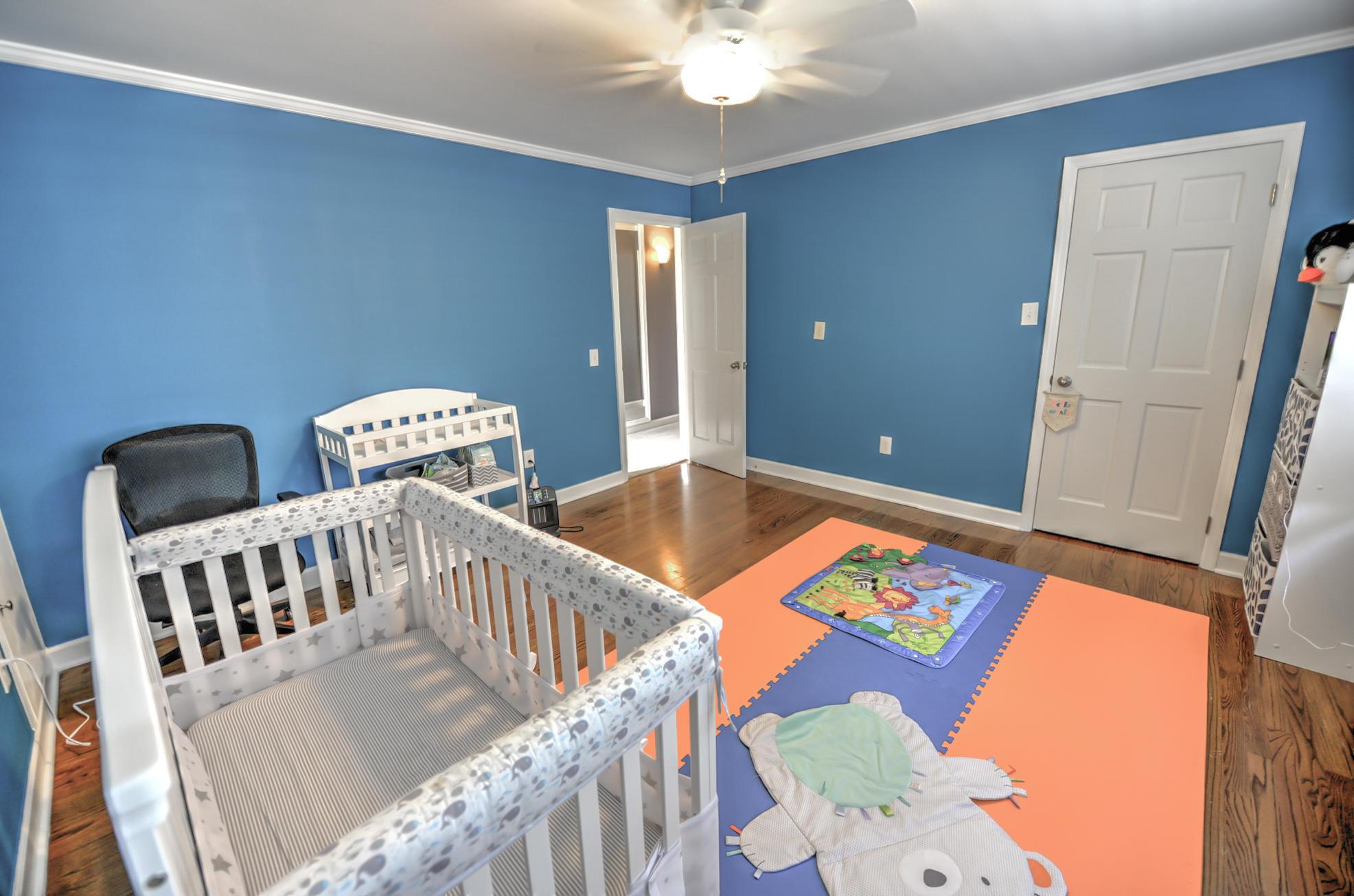 Huntington Woods Homes For Sale - 1421 Parkshore, Charleston, SC - 51