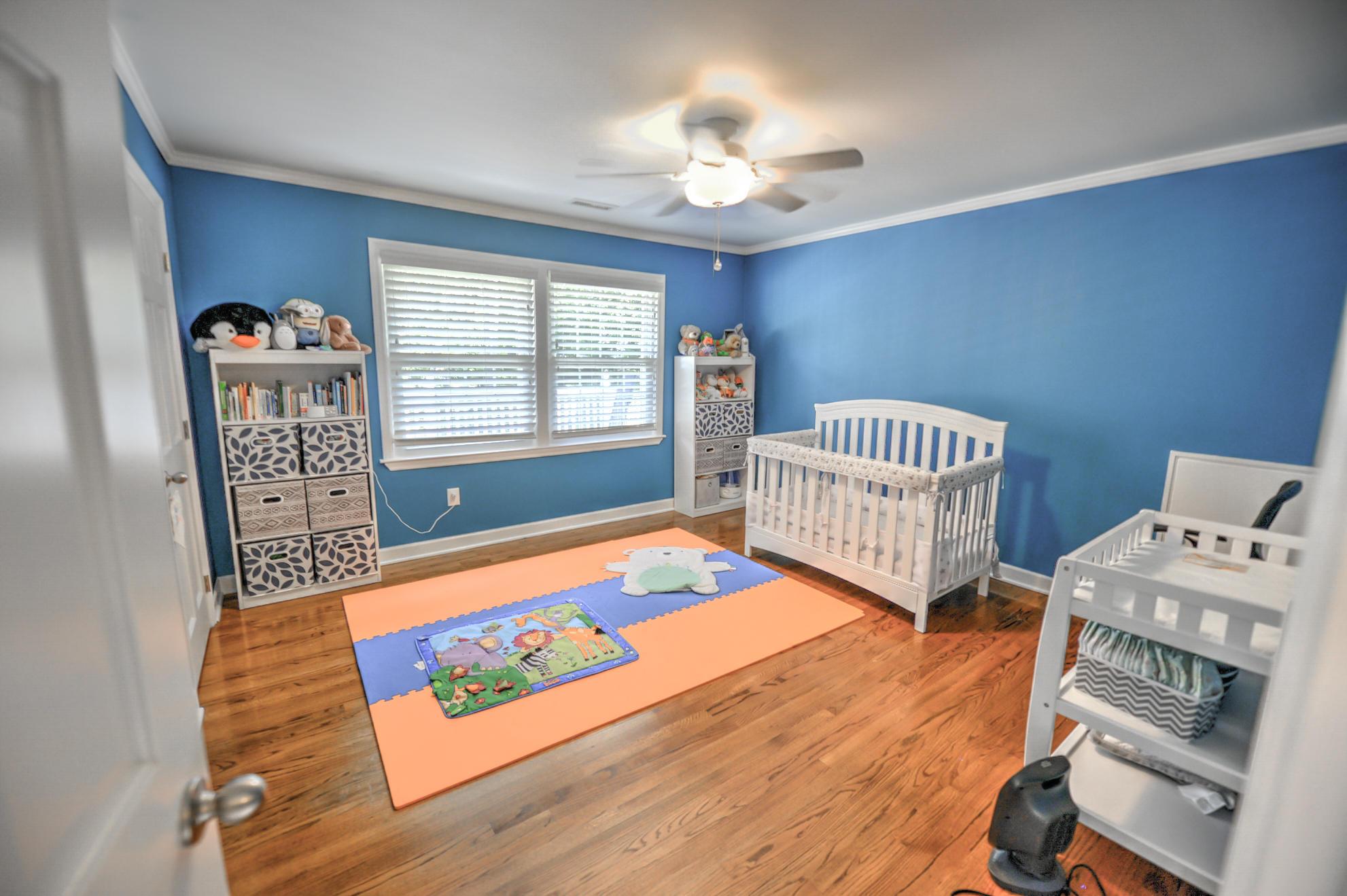 Huntington Woods Homes For Sale - 1421 Parkshore, Charleston, SC - 50