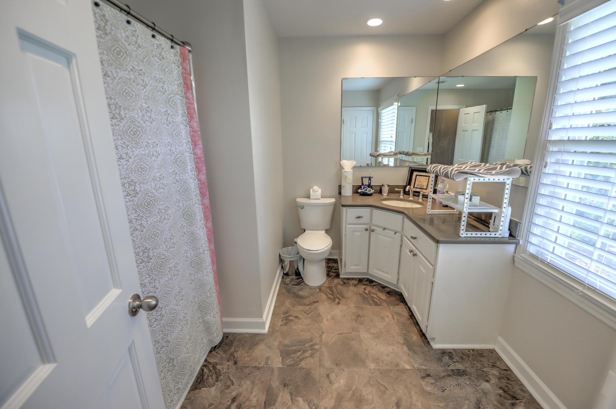 Huntington Woods Homes For Sale - 1421 Parkshore, Charleston, SC - 49