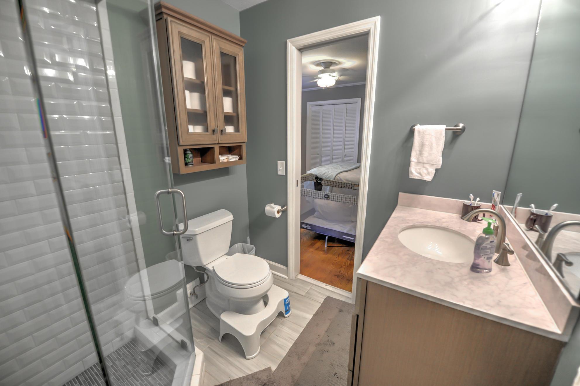 Huntington Woods Homes For Sale - 1421 Parkshore, Charleston, SC - 48