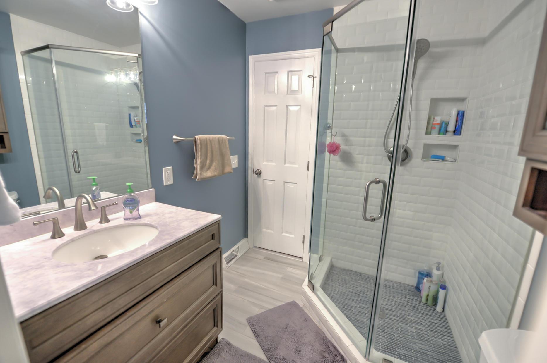 Huntington Woods Homes For Sale - 1421 Parkshore, Charleston, SC - 12