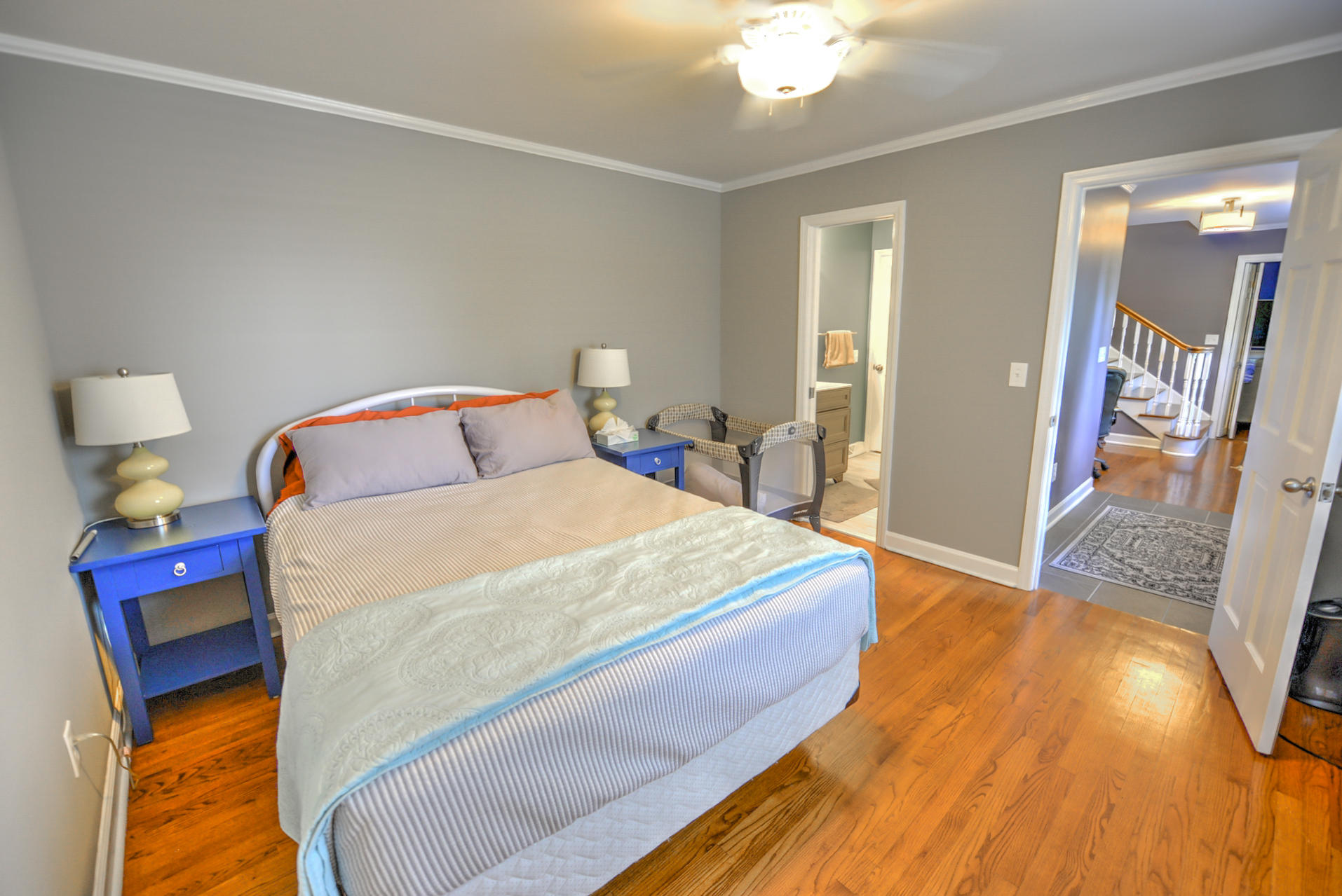 Huntington Woods Homes For Sale - 1421 Parkshore, Charleston, SC - 26