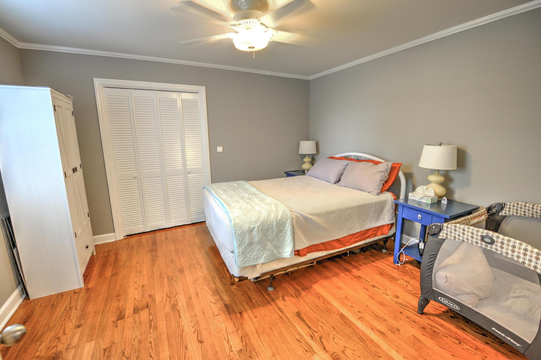 Huntington Woods Homes For Sale - 1421 Parkshore, Charleston, SC - 27
