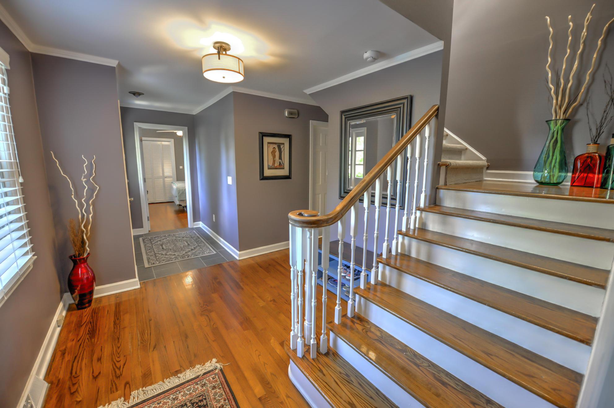 Huntington Woods Homes For Sale - 1421 Parkshore, Charleston, SC - 42