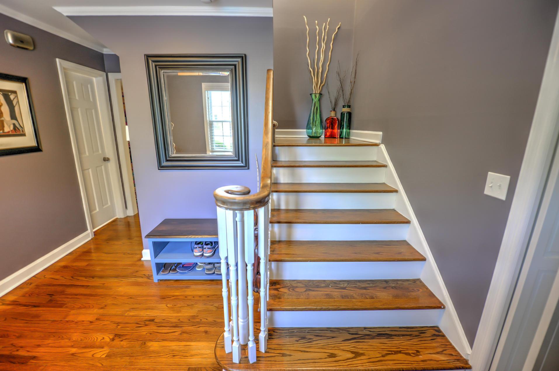 Huntington Woods Homes For Sale - 1421 Parkshore, Charleston, SC - 43