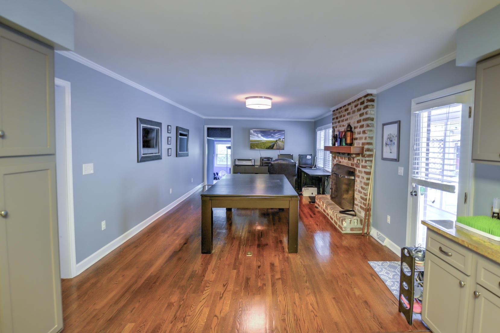 Huntington Woods Homes For Sale - 1421 Parkshore, Charleston, SC - 18