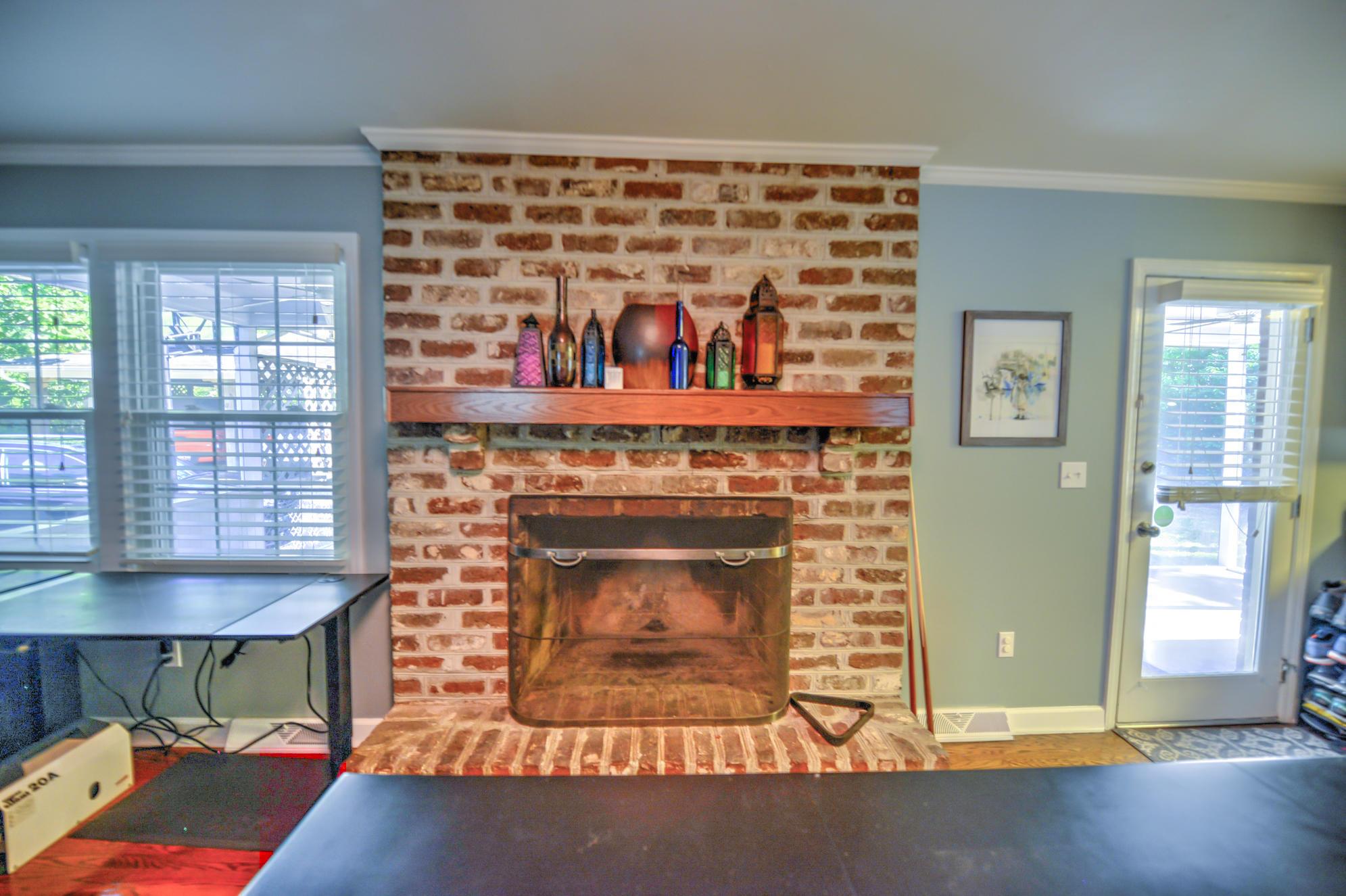 Huntington Woods Homes For Sale - 1421 Parkshore, Charleston, SC - 17
