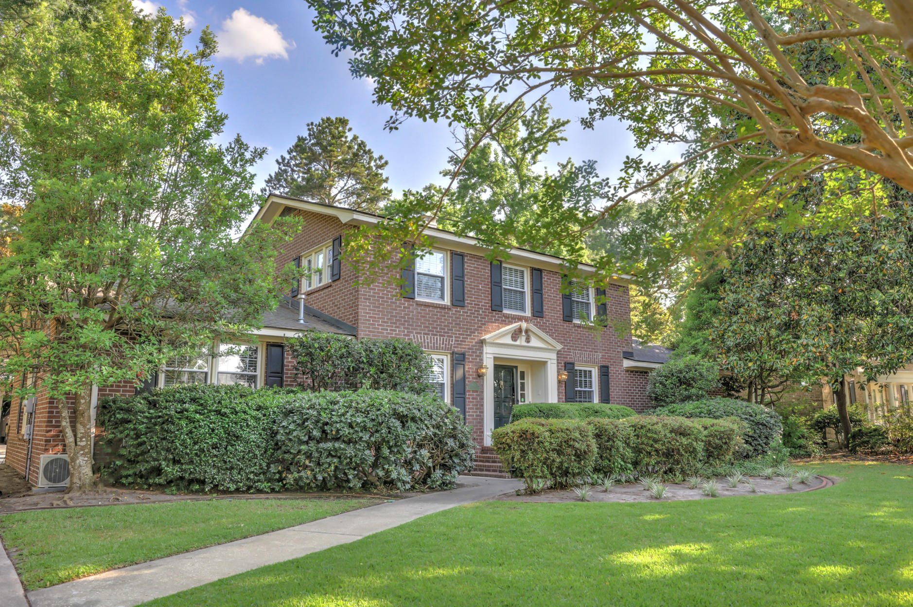 Huntington Woods Homes For Sale - 1421 Parkshore, Charleston, SC - 11