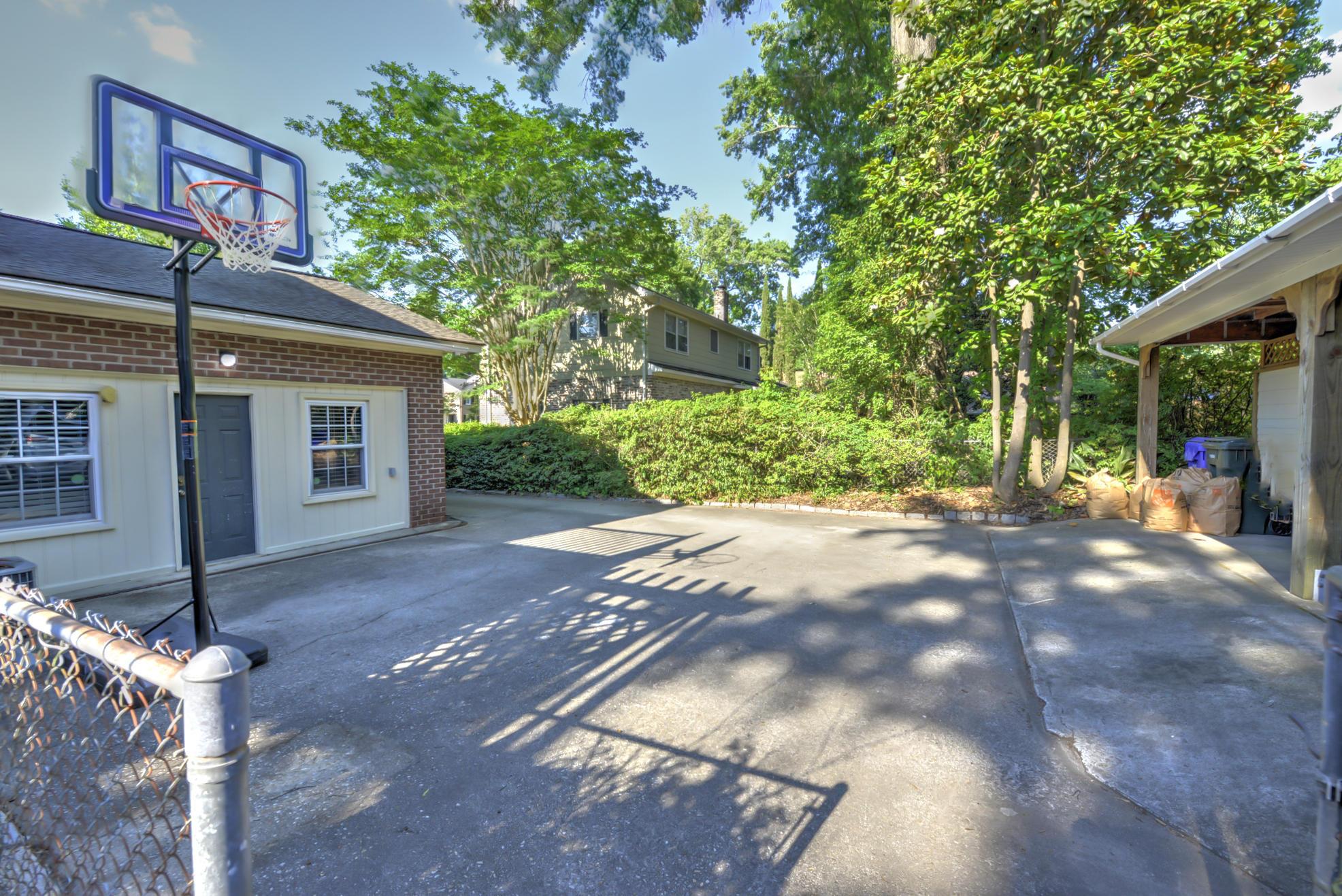 Huntington Woods Homes For Sale - 1421 Parkshore, Charleston, SC - 5