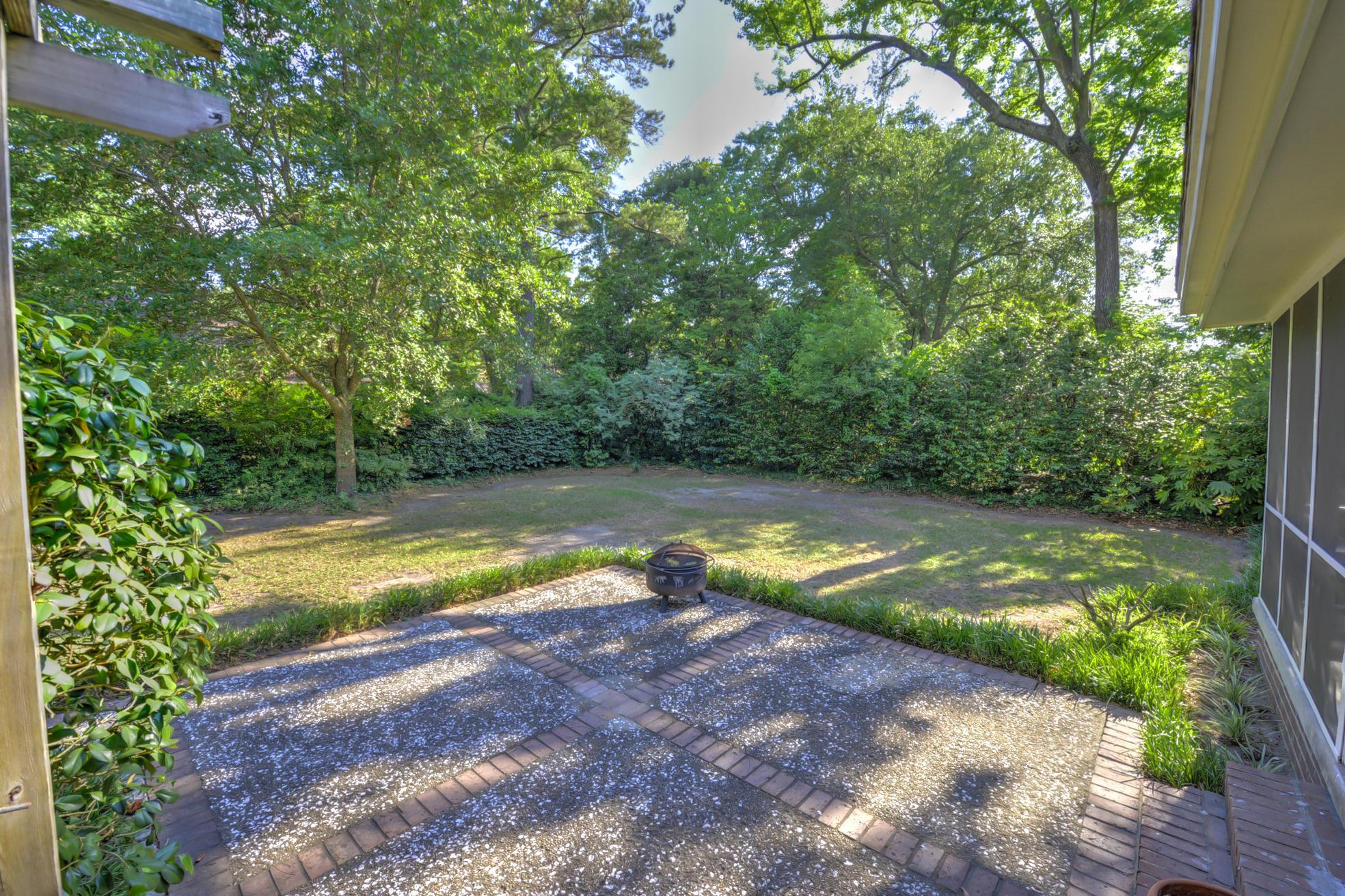 Huntington Woods Homes For Sale - 1421 Parkshore, Charleston, SC - 6