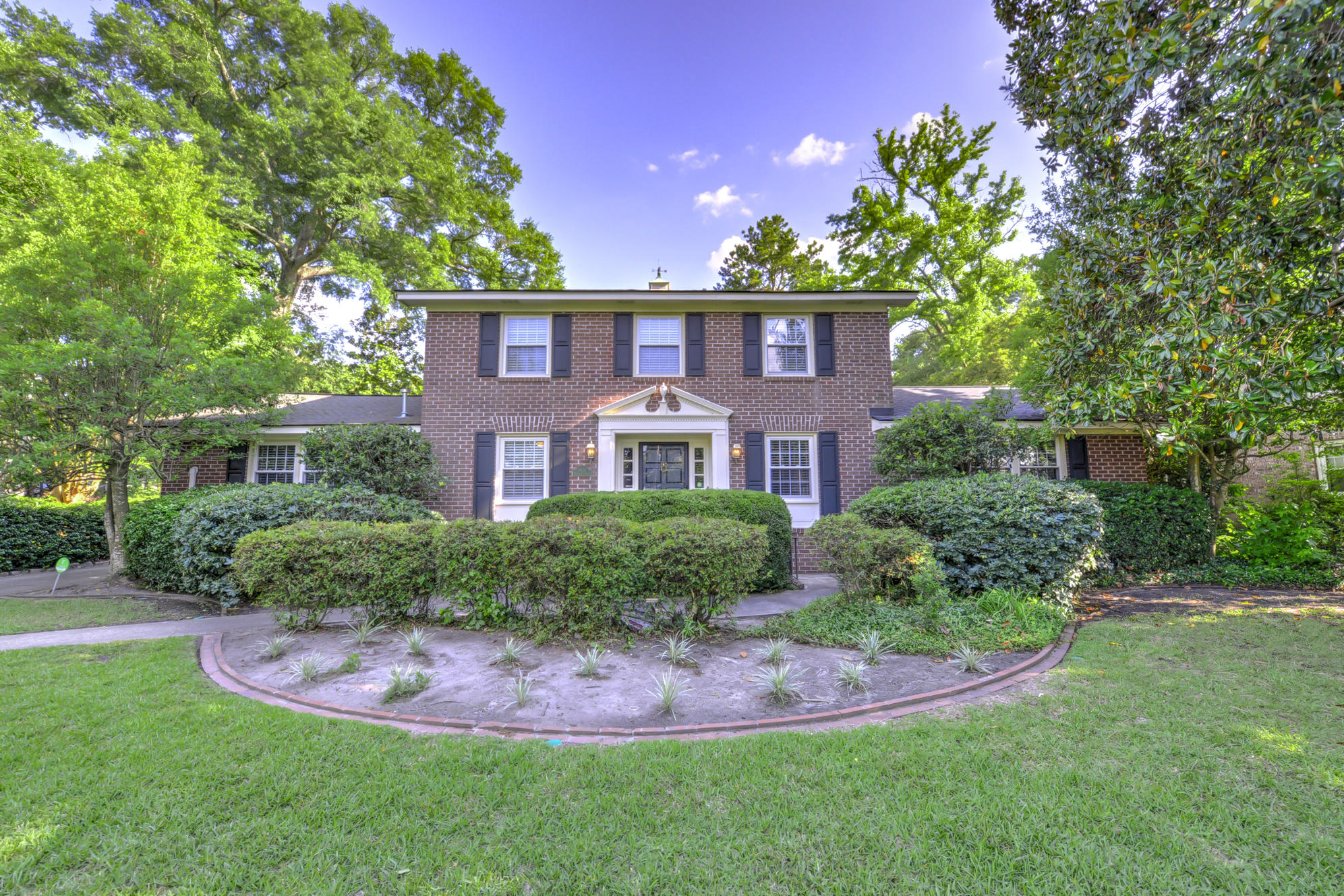 Huntington Woods Homes For Sale - 1421 Parkshore, Charleston, SC - 3