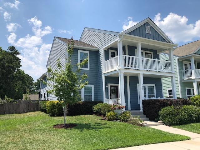 2957 Waterleaf Road Johns Island, Sc 29455