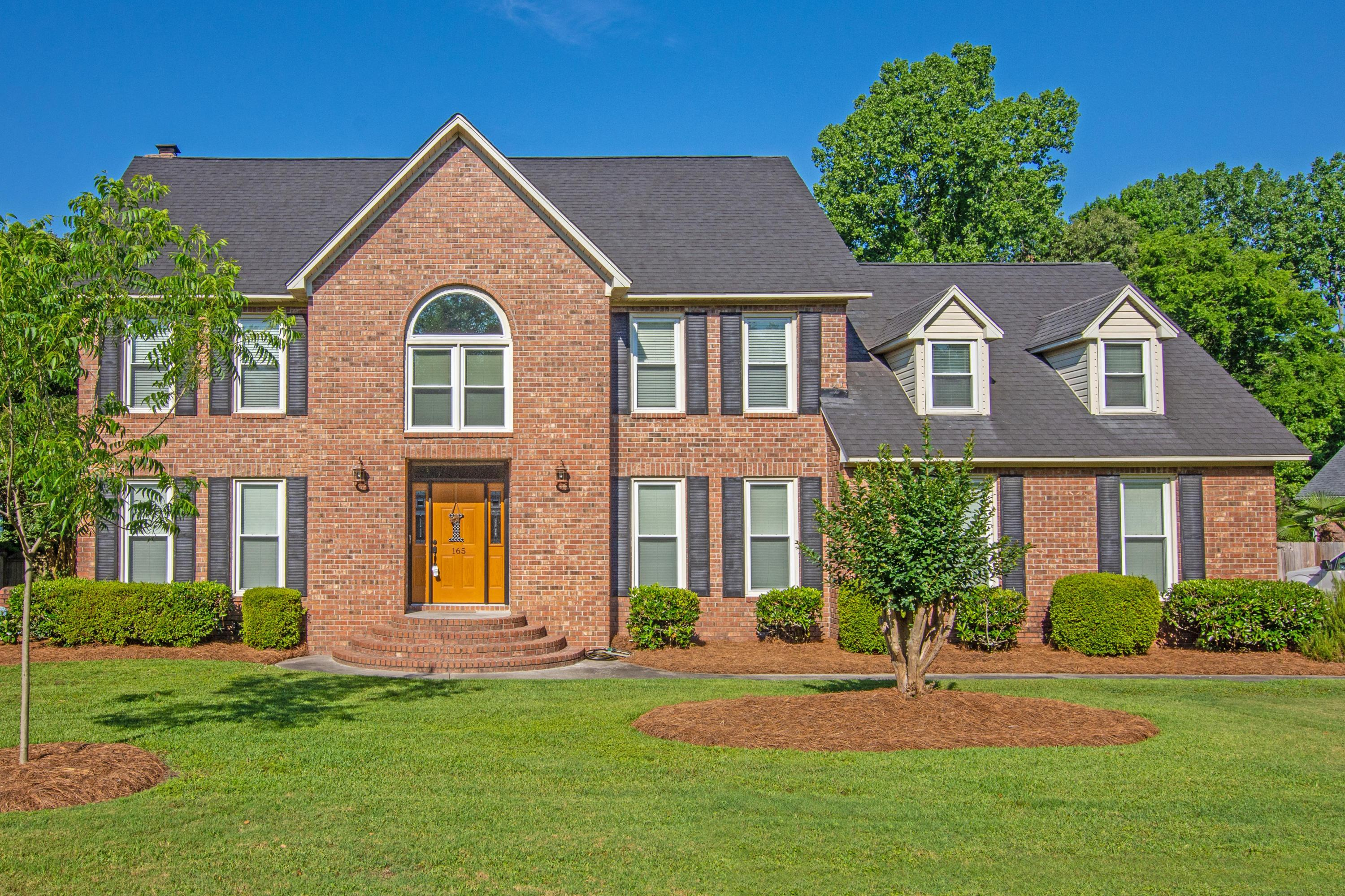 165 Londonderry Road Goose Creek, SC 29445