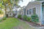 739 Hill Street, Mount Pleasant, SC 29464