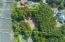 1049 Main Sail Court, Awendaw, SC 29429