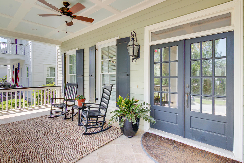 Daniel Island Park Homes For Sale - 802 Beckon, Charleston, SC - 29