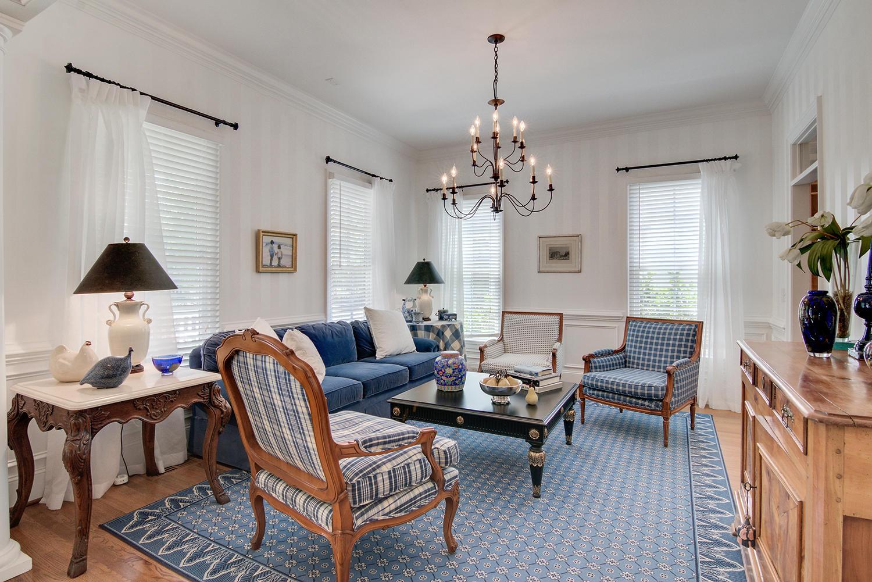 Daniel Island Park Homes For Sale - 802 Beckon, Charleston, SC - 31