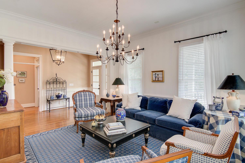 Daniel Island Park Homes For Sale - 802 Beckon, Charleston, SC - 17