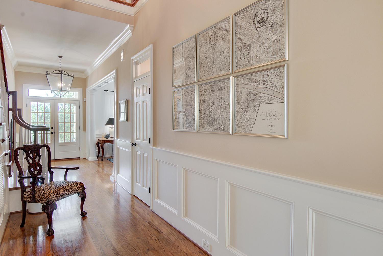 Daniel Island Park Homes For Sale - 802 Beckon, Charleston, SC - 59