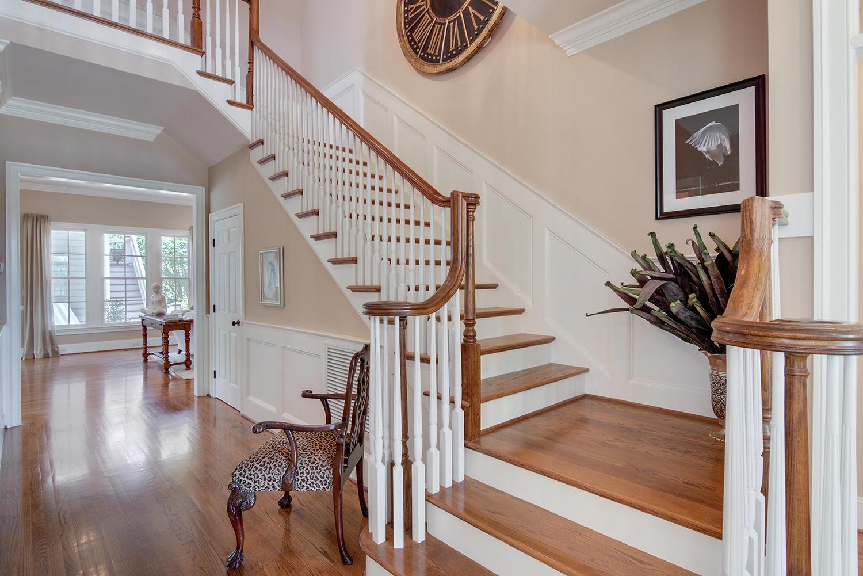 Daniel Island Park Homes For Sale - 802 Beckon, Charleston, SC - 3