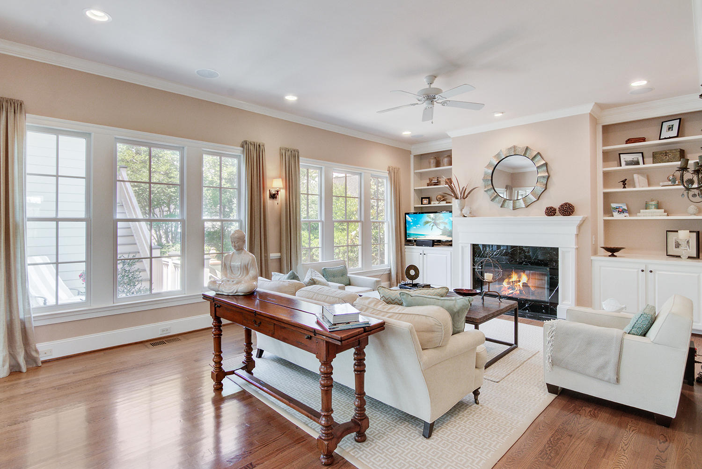 Daniel Island Park Homes For Sale - 802 Beckon, Charleston, SC - 36